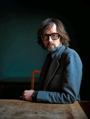 PULP - ACRYLIC AFTERNOONS - Jarvis Cocker Interview