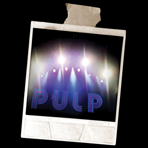 Pulp After You 2012 Download