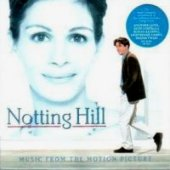 rencontre a notting hill streaming